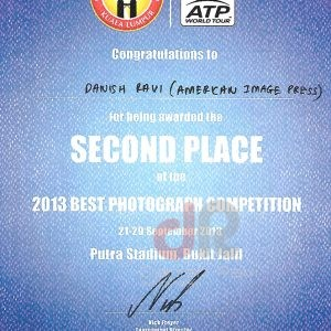 Best Photograph Competition